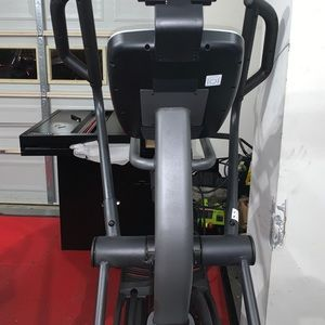 Pro form treadmill